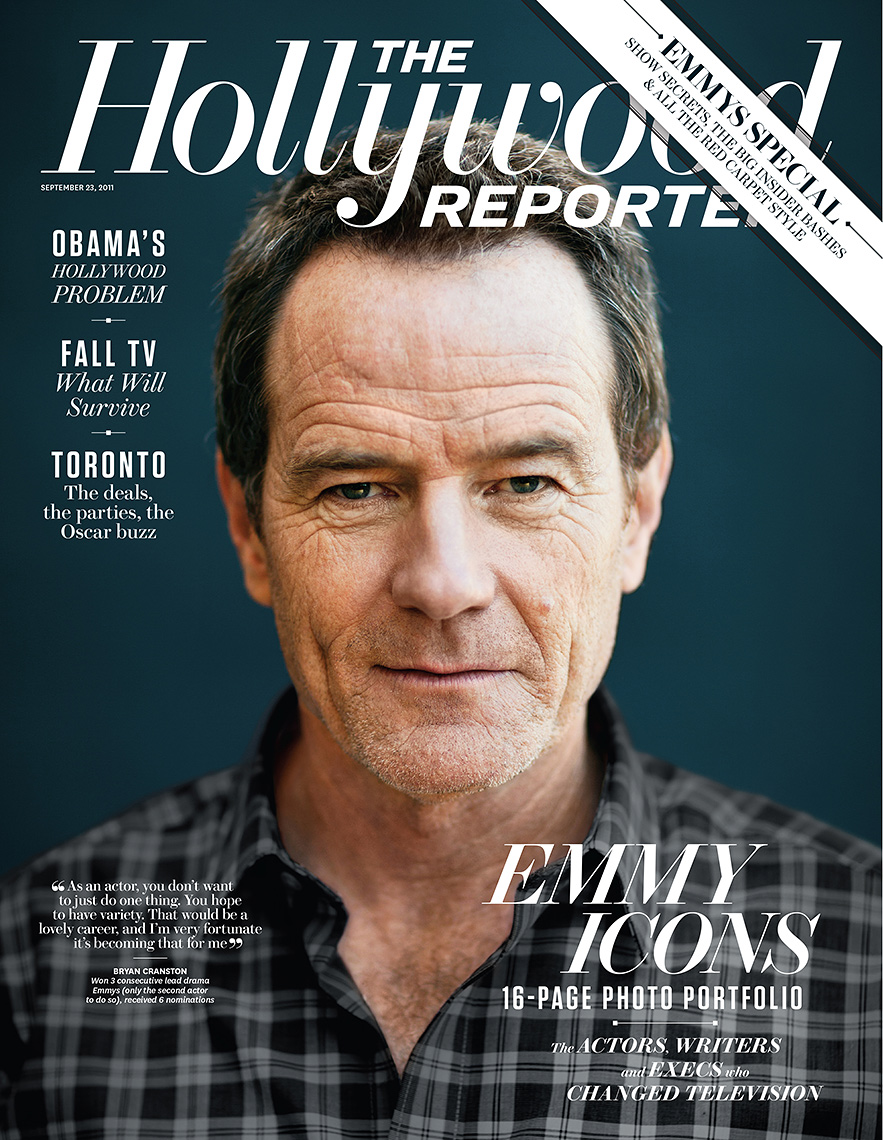 Bryan-Cranston-cover-layout1.jpg